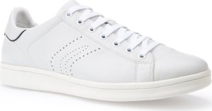$70GEOX Men's WARRENS Sneakers