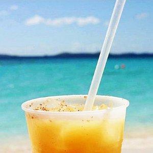 50款好吃又简单的冰饮(内附做法)小主,您的夏日消暑特饮来啦!
