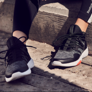 $29.99 + Free ShippingTraining Footwear @ Reebok
