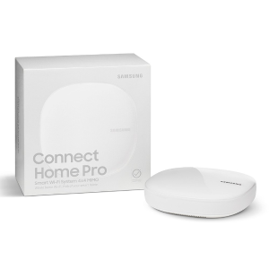 $112Samsung ETWV530BW Connect Home Pro