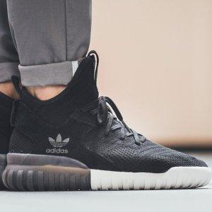 全场5折起 部分款买2双再额外折扣adidas Nike Jordan Puma 等品牌男鞋超低价大促