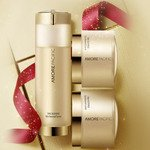 Receive a 3-piece TIME RESPONSE Timeless Triowith any $250 purchase @ AMOREPACIFIC