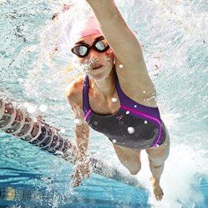 6.5折限今天:Speedo 泳衣、运动装备等特卖