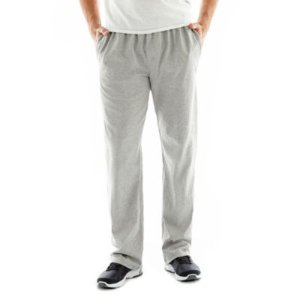 Ending Soon:4 For $35Champion Jersey Pants