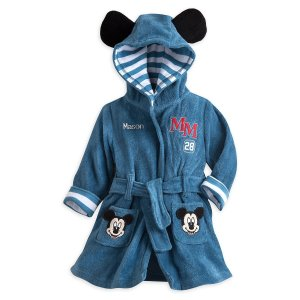 Up to 80% OffSale @ shopDisney