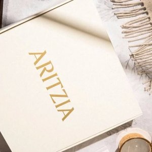 Up to 60% OffSelect Fall and Winter Sale @ Aritzia