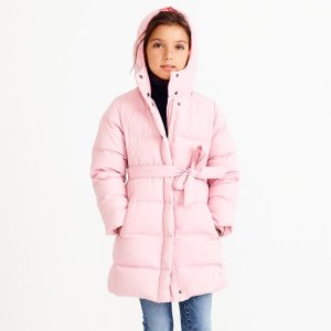 Last Day: Extra 50% Off + Free ShippingKids Apparel Clearance @ J.Crew Factory