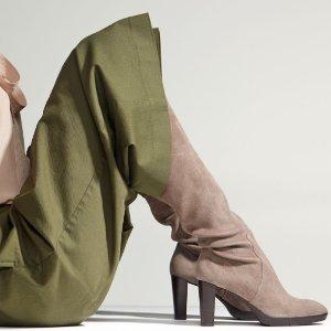 Up to 50% Off AQUATALIA Shoes @ Ruelala!