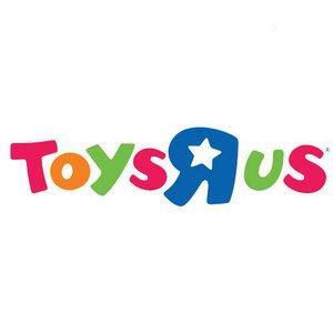 玩具超低价2017 Toys R Us  黑色星期五开抢  5折收费雪玩具