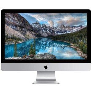 $1399 Apple 27