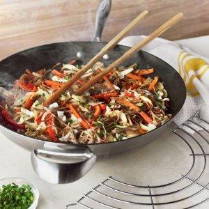 Up To 65% OffScanpan Cookware @ Sur La Table