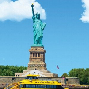 From $84New York Explorer Attractions Pass