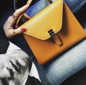 额外8.5折+包邮包税独家!Reebonz中国官网精选大牌美包美鞋优惠促销