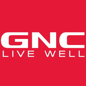 3 For $24.99, $8.33 Each!Chinese New Year Celebration GNC Top Sellers on Sale