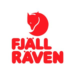 Extra 15% offFjallraven Sale @ Backcountry