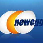 上新:Newegg 圣诞季电子产品促销继续