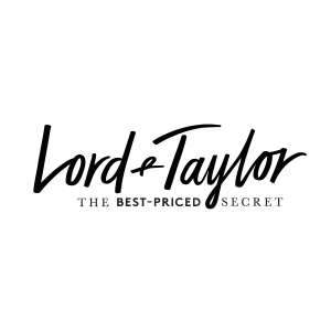 Up to 70% Off + Extra 20% Off Sale @ Lord & Taylor