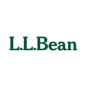 Up to 50% OffWinter Sale @ L.L.Bean