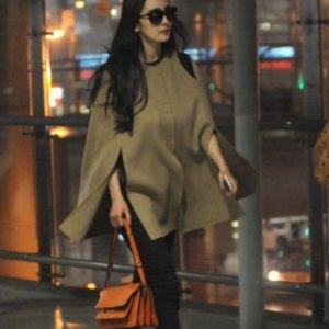 最高立减$200Monnier Frères 精选大牌美包美鞋服饰等热卖