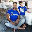 As Low As $4.97 Family Matching Graphic Tees & Pjs
