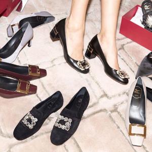 折鞋子步骤 图片合集