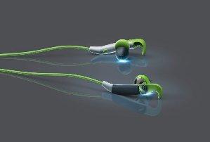 低至33折 $29.95起精选森海赛尔Sennheiser 多款运动耳机特卖