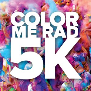 From$29Entry for One to Color Me Rad Run In Fresno