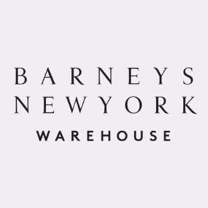 Up to Extra 60% Off the New York Fashion Week Sale @ Barneys Warehouse