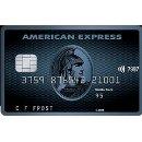 送10万MR积分 超详介绍American Express Explorer®  信用卡 每年$400旅行报销