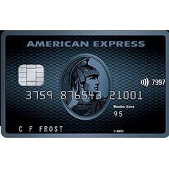 10万点会员奖励积分 + 每年$400旅行信用额美国运通Explorer®信用卡