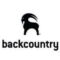 20% OffOne Full-Price Item @ Backcountry