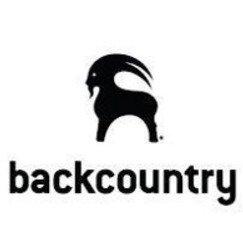 8折Backcountry 精选Patagonia, Fjallraven等正价商品热卖