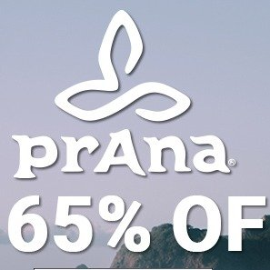 Up to 85% offNorthface, Patagonia & more @ Mountain Steals!