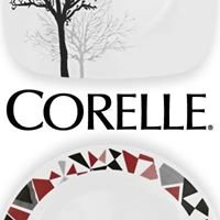 Buy 20 or More Save 50%Corelle Single Items Dinnerware & Accessories @ Corelle