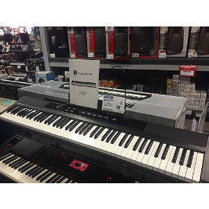 $149Williams Legato Digital Piano