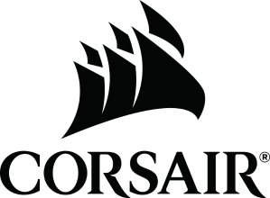 20% Off Refurbished ProductsCorsair Memorial Day Sale