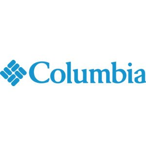 50% OffSelect Top Selling Winter Styles @ Columbia