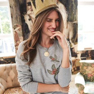 Up to 60% OffSale @ Boden