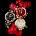 Christmas gifts-Watches collection