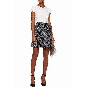 Up to 60% Off + Extra 30% OffMaje and Sandro @ THE OUTNET