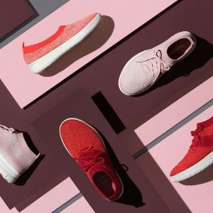 Up to 50% Off+Extra 15% OffSale Items @ FitFlop