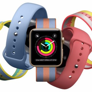 额外7.5折翻新、二手苹果手表折上折特卖