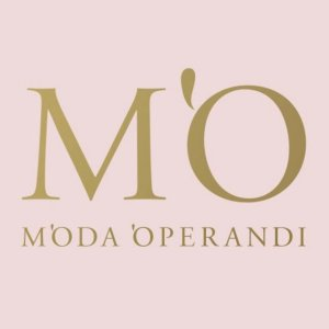 Dealmoon Exclusive Early Access!Up to $700 Off @ Moda Operandi