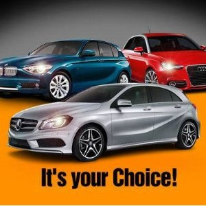 Get Up to 15% Off Discount On Car Rentals @Sixt Rent A Car