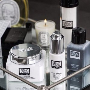 25% offWith Erno Laszlo Purchase @ AskDerm