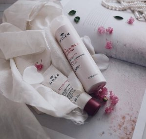 Up to 70% offNUXE Skin Care