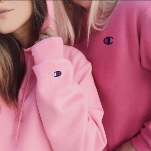 Starting at $29Champion + UO Collection @ Urban Outfitters