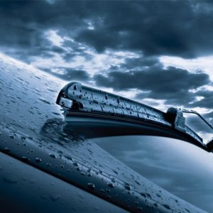 Start at $14.84Rain-X Wiper Blade Sales