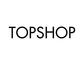 Up to 70% OffSale Styles @ Topshop