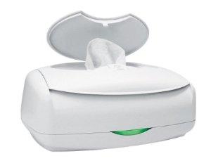 $19.97(原价$ 36.99)史低价:Prince Lionheart 婴儿湿巾保湿加热器